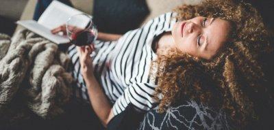 Seelisches Immunsystem stärken: So wirst du resilienter