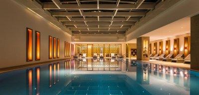 Severin*s Resort & Spa