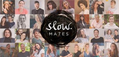 emotion slow mates