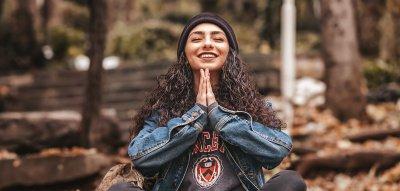 Spiritualität im Alltag: Optimiere dein Mindset!