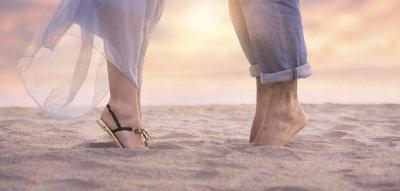 Streit im Urlaub: Konflikte vermeiden