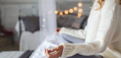 Stresssymptome erkennen und abbauen! Unsere SOS-Übungen