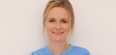 Susann Vogel