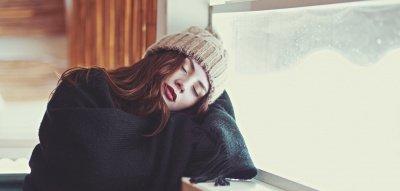 Trauern und Weinen: Darum ist es wichtig