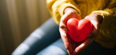 Valentinstag 2021: Geschenkideen für Liebe auf Distanz