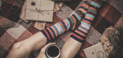 Weihnachtszeit: Achtsamkeit trainieren