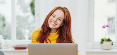 Wohlbefinden am Arbeitsplatz: 5 Tipps für mehr Lebensqualität im Büro
