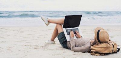 Work-Life-Balance: Arbeit und Privatleben vereinen