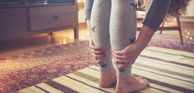 Yoga für Hochsensible: Übungen für mehr Balance