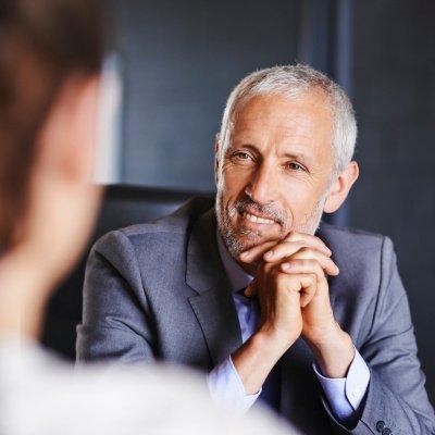 Unterschied Coaching und Fürhungsgespräch