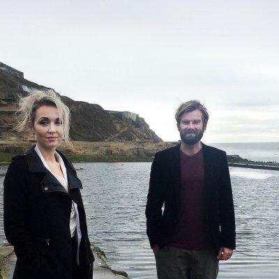 Thordis und Tom