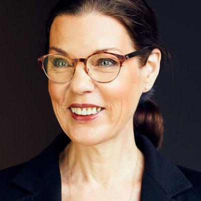 Angela Schramm