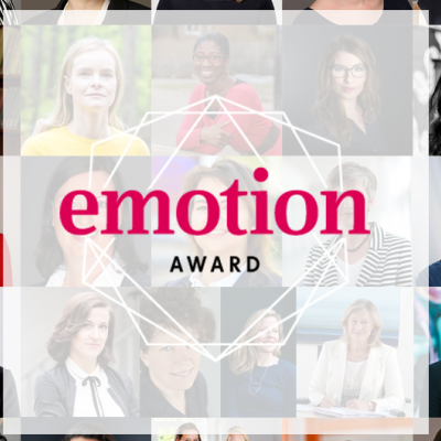 EMOTION.award 2019