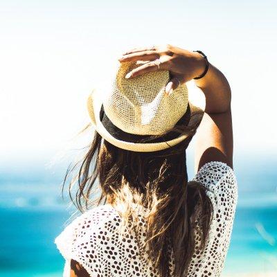 Endless Summer Beauty