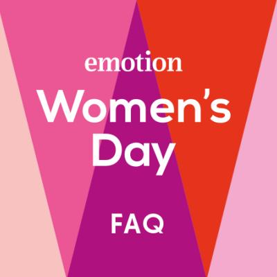 EWD FAQ