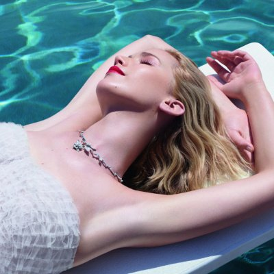 Dior: Was macht dich glücklich?
