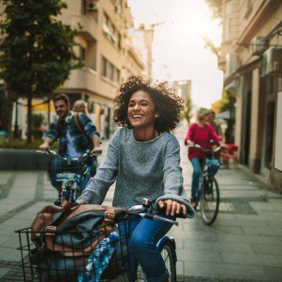 30 Ideen für Abenteuer im Alltag