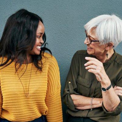 6 Fragen, die Frauen nicht mehr hören wollen!