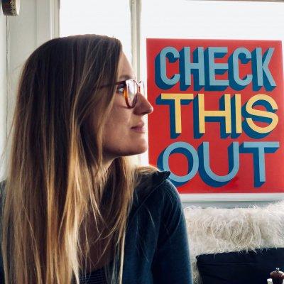 Grenzen setzen: 6 Dinge, zu denen du jetzt nein sagen darfst