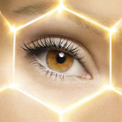 Guerlain Abeille Royale Eye Produkttest