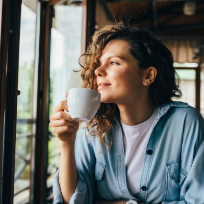 Angst besiegen: Das kannst du konkret gegen Angstzustände tun