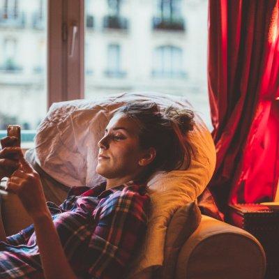 Aufschieberitis: Tipps gegen das Prokrastinieren