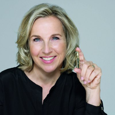 Isabel Bonacker