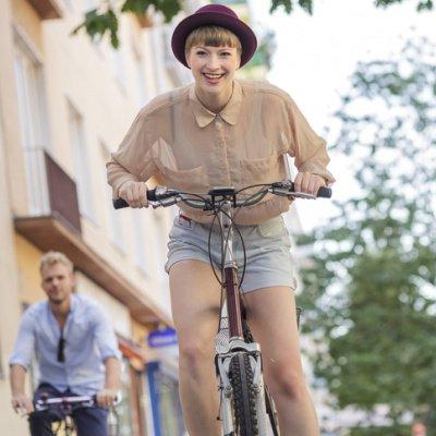 Berlin-Tipps von Insidern