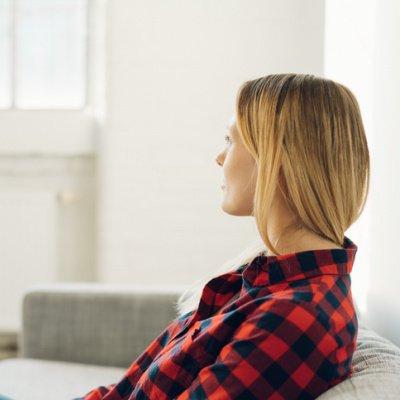 Beziehungskrise: Trennungsgedanken?