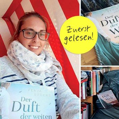 Buch-Aktion Bastei Lübbe