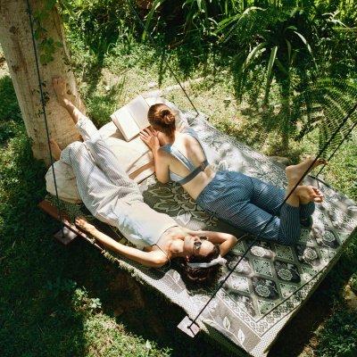Bücher für den Sommer: 30 Lesetipps für den Urlaub