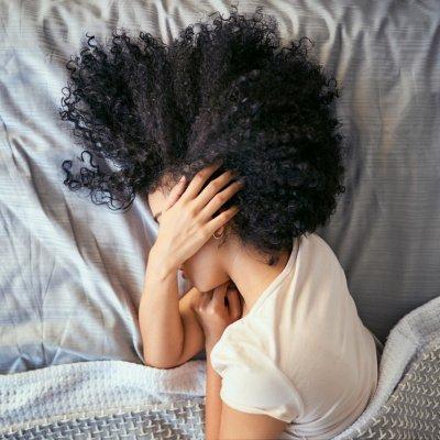 Burn-out: Symptome, Ursachen, Therapien