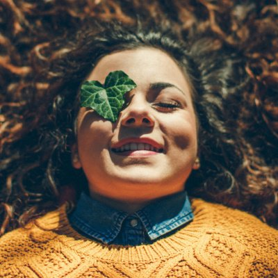 Downshifting: Arbeitszeit reduzieren, um glücklich zu sein