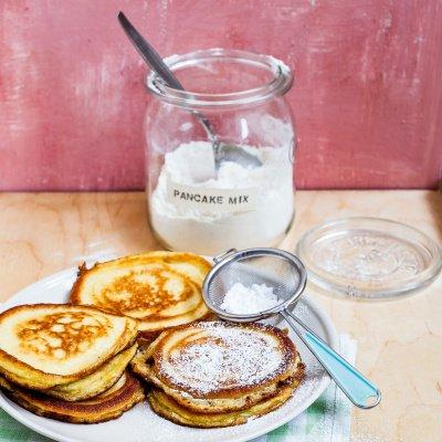Easy-Morning-Pancake-Mix