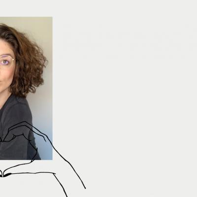Der EWDs-Talk mit Susanne Scheerer bei EMOTION for me_Teaser