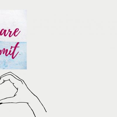Self-Care-Summit-Aufzeichnung