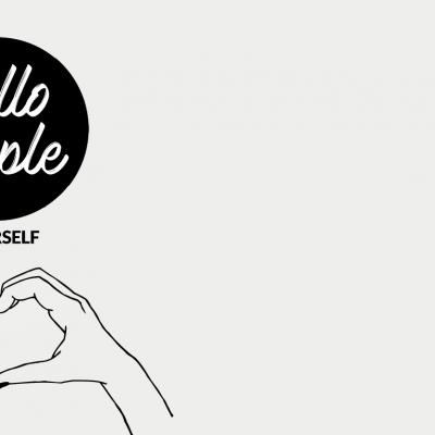 """Von uns für dich: 15 Prozent Rabatt auf das gesamte Sortiment von """"Hello Simple"""""""