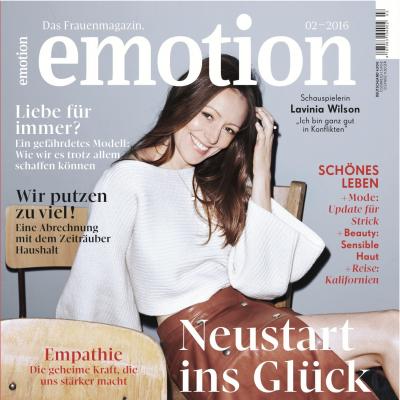 emotion-2016-02
