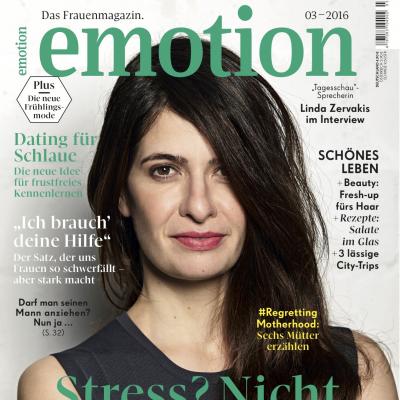 emotion-2016-03