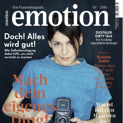 emotion-2016-05