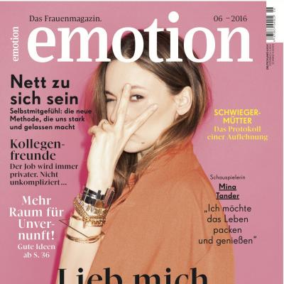 emotion-2016-06