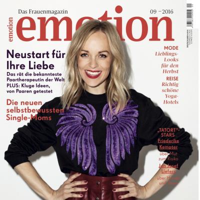 emotion-2016-09