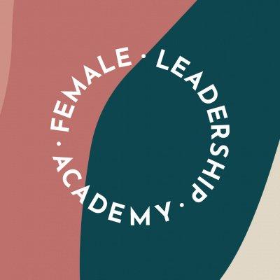 Female Leadership Programm: Live-Coaching