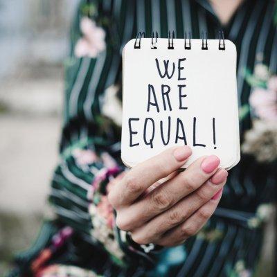 9 junge Frauen, die 2020 sie Welt verändern