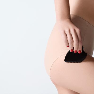 """Gewinne eines von drei """"No-Tox Body Ritual""""-Sets von Clean Beauty Concept"""