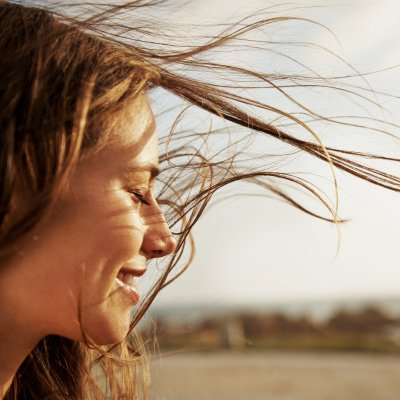 20 Ideen, wie man sich selbst etwas Gutes tut