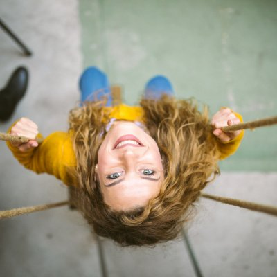 Glücklich werden: Tipps + Checkliste