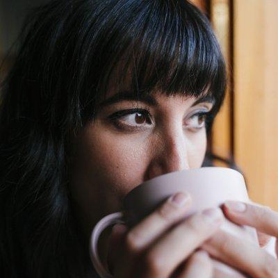 Der Grübelfalle entkommen: Negative Gedanken stoppen