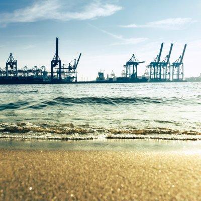Hamburg: 10 Insider-Tipps für den Sommer in der Hansestadt