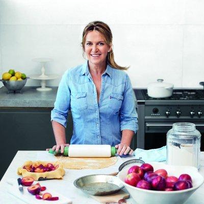 """Donna Hay: """"Modern Baking - Torten, Kuchen, Cookies"""""""